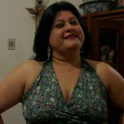 Beatriz Salvo