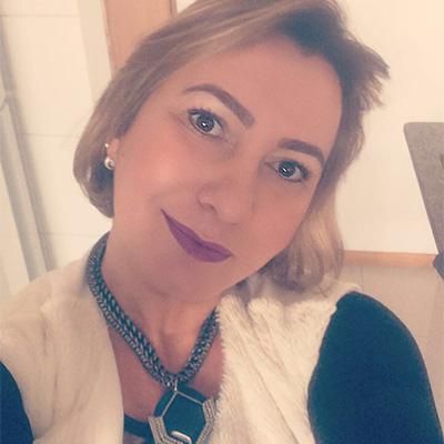 Carolina Prates